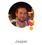 Airbnb Superhost Jasper