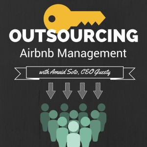 Outsourcing Airbnb Listing Management