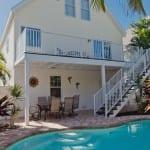 Airbnb Florida Listings