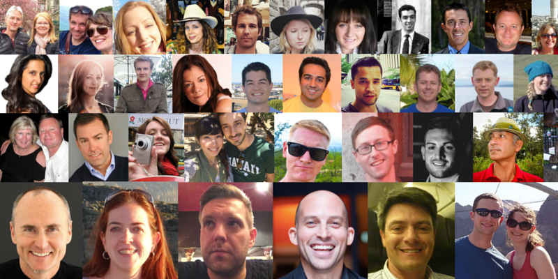 The Future of Airbnb: 56 Industry Experts Reveal Their Outlook