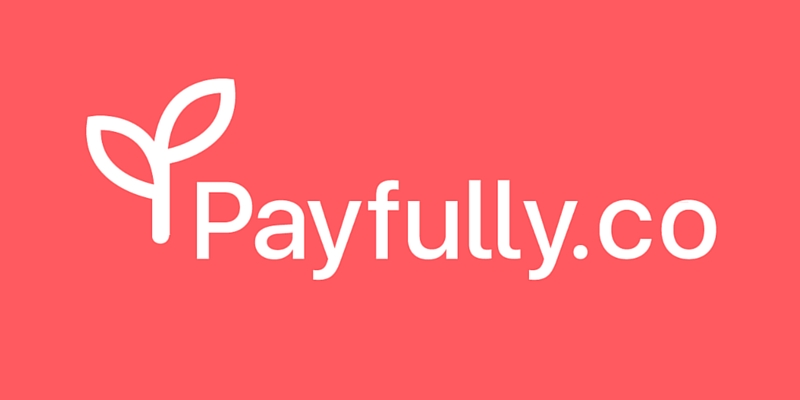 Payfully.co