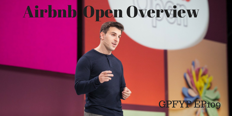airbnb-open-2016