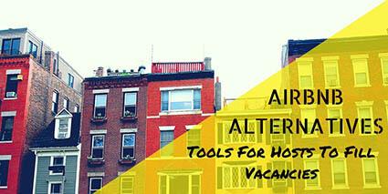 Airbnb-Alternatives-Jasper-2