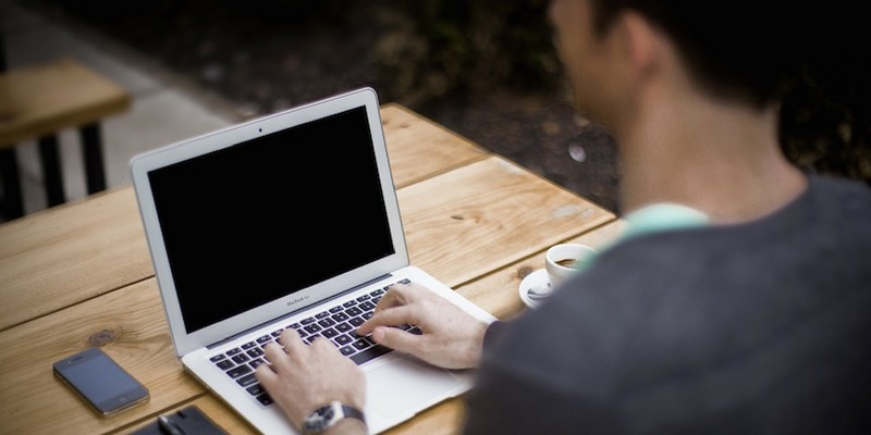 Five Steps To Improve Your Airbnb Listing Description