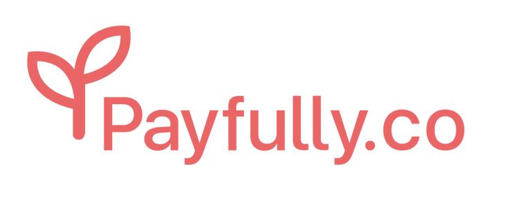 Payfully