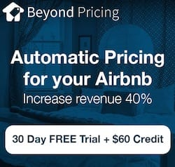 Beyond Pricing coupon code
