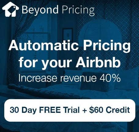 Beyond Pricing coupon