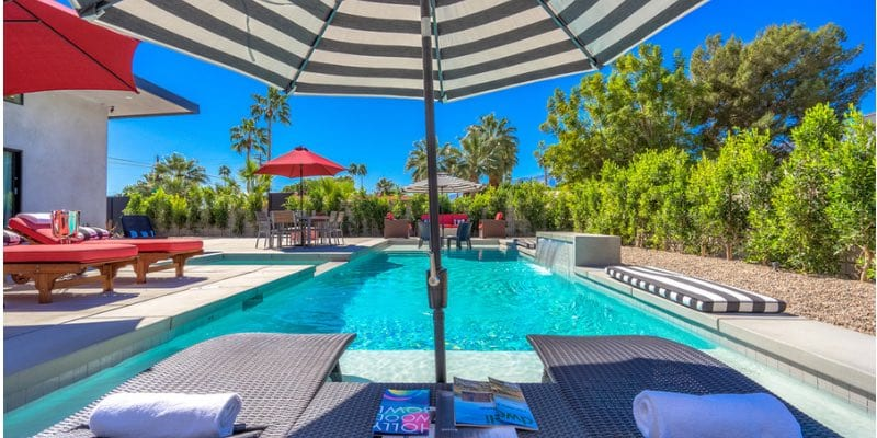 Luxury-vacation-rental-palm-springs