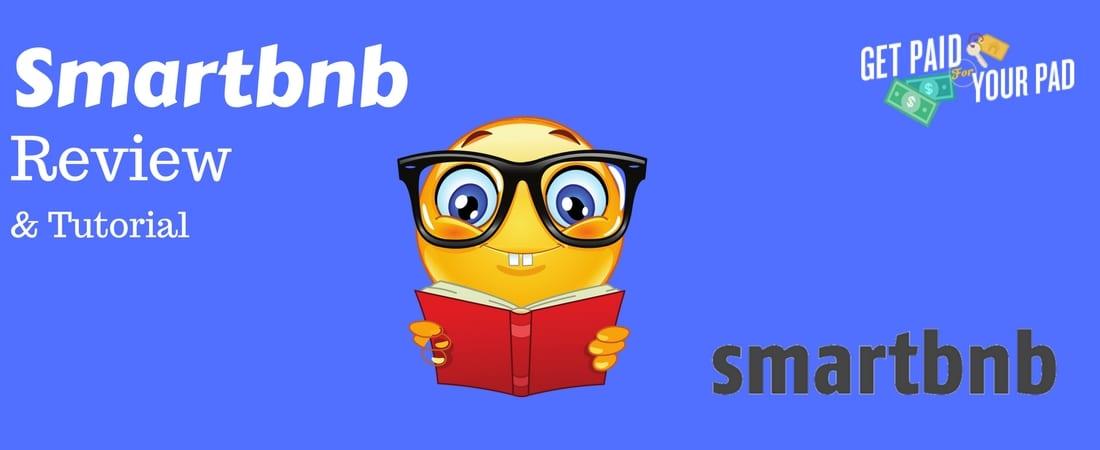 Smartbnb-Review-Tutorial