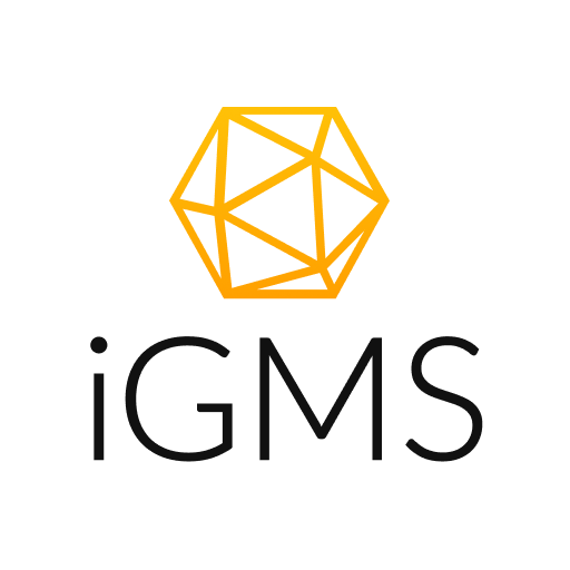 iGMS review