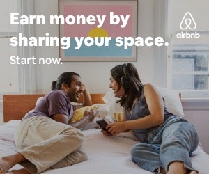 How to Write a Negative Airbnb Review for Your Guests