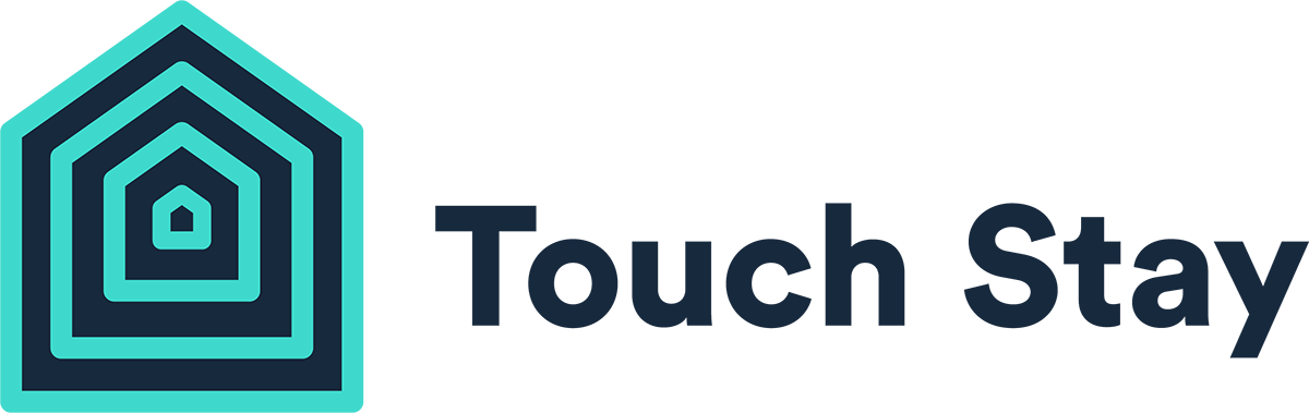 Touchstay review