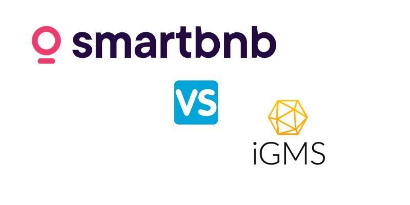 smartbnb vs igms