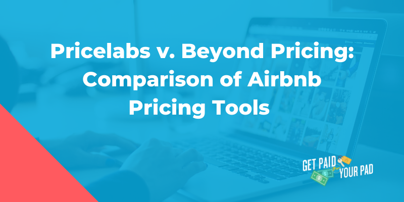 pricelabs v. beyond pricing