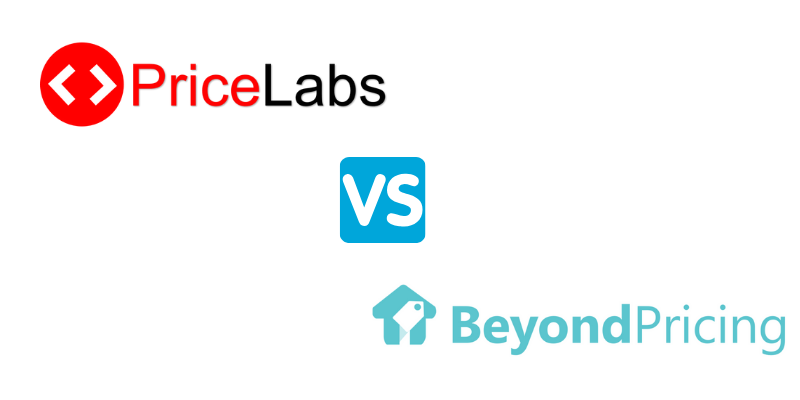 pricelabs vs beyond pricing