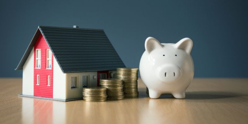 Finance Your STR Investment with Host Financial