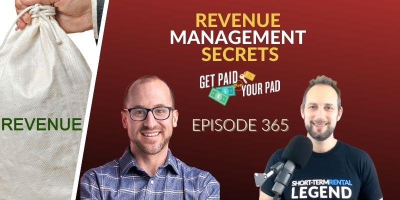 Ep365 Revenue Management Secrets Blog Post