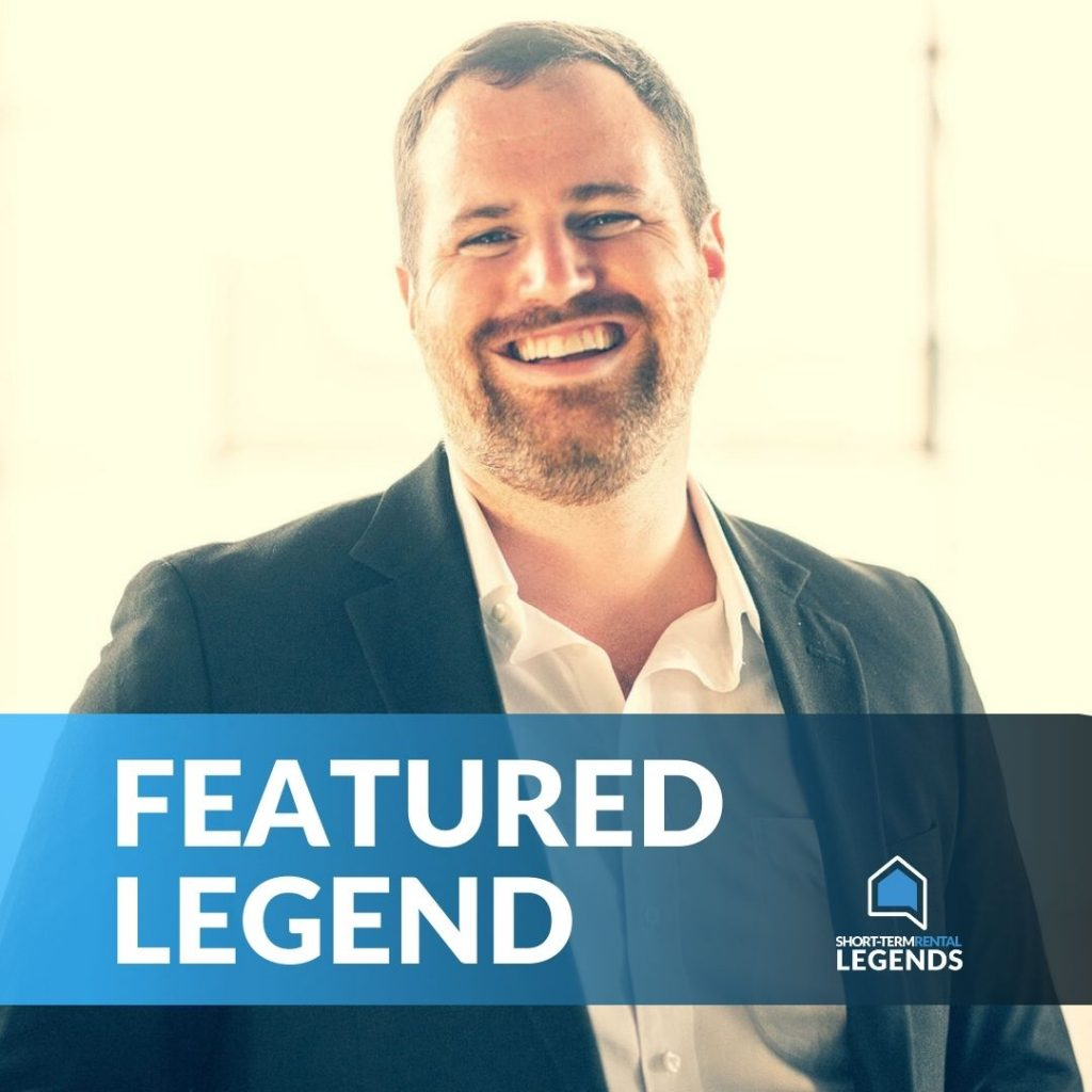 Cohosting on Airbnb