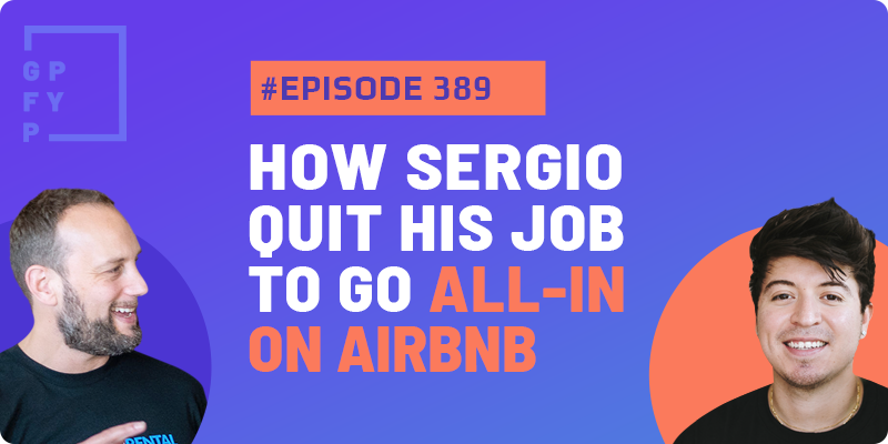 How_sergio_quit_his_job_to_go_all-in_on_airbnb_blogpost_thumbnail