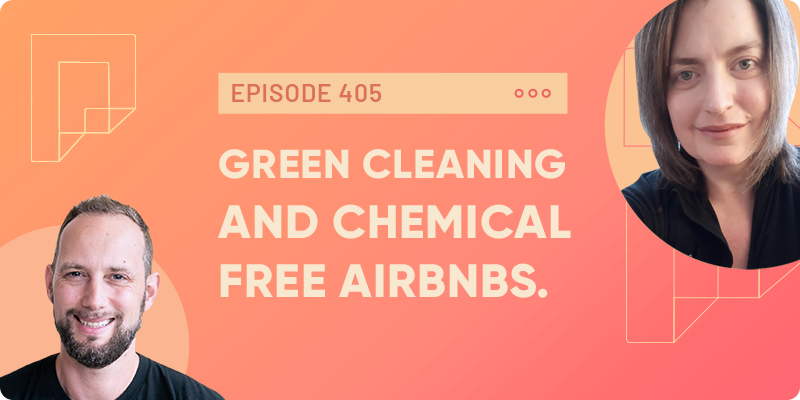 green_cleaning_and_chemical_free_airbnbs_blogpost_thumbnail